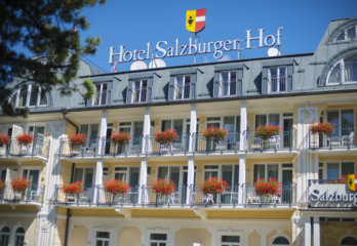 Hotell kön video svart stökigt fitta