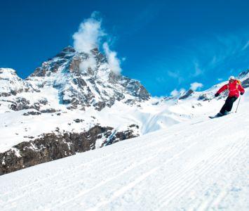 Skidresor Till Alperna I Italien Sts Alpresor