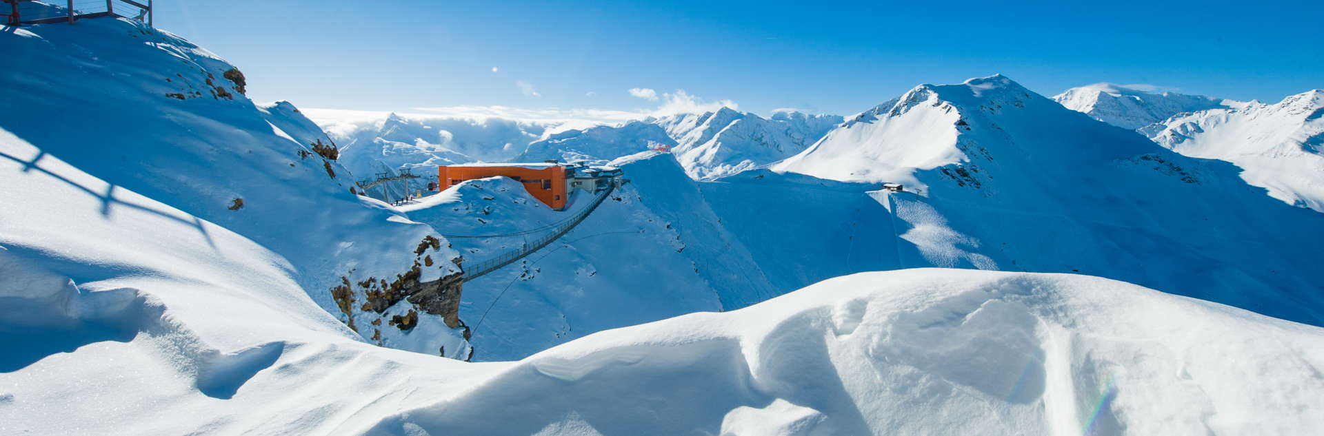 Skidresor Till Bad Gastein Svenskarnas Favorit I Alperna